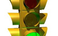 green-traffic-light-200x200
