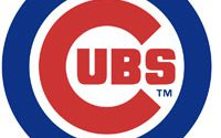 chicago_cubs_logo-200x200
