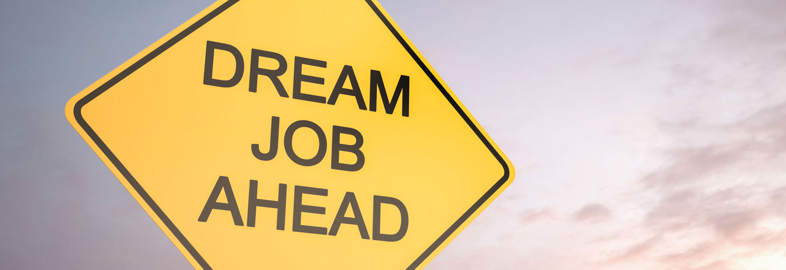 Let Aureus Group help with your job search