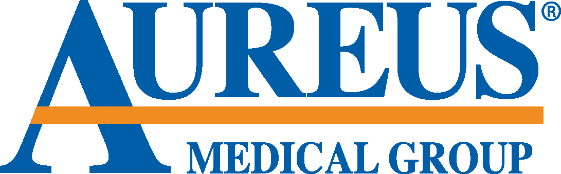 Aureus Medical Group healthcare staffing