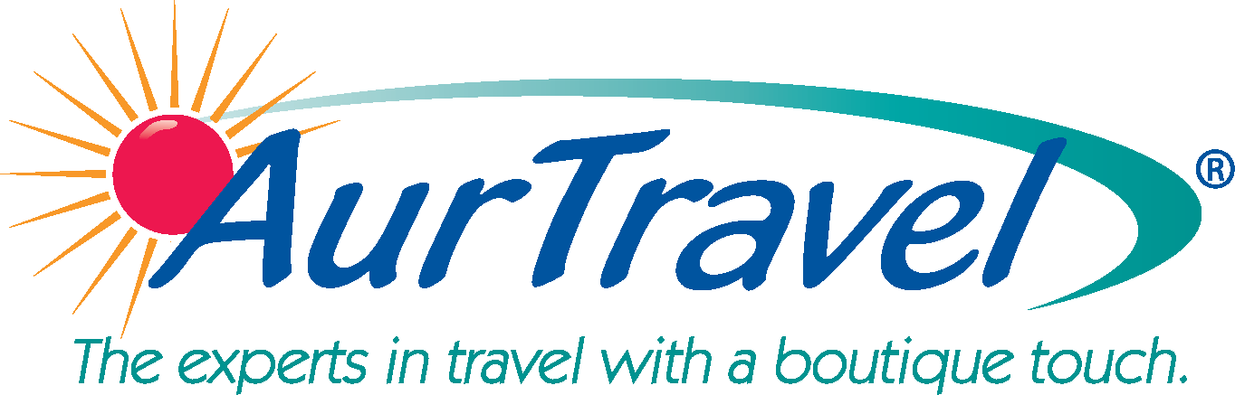 AurTravel a full-service travel angency